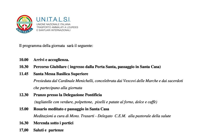 giubileo_religiosi_2016_programma-page1