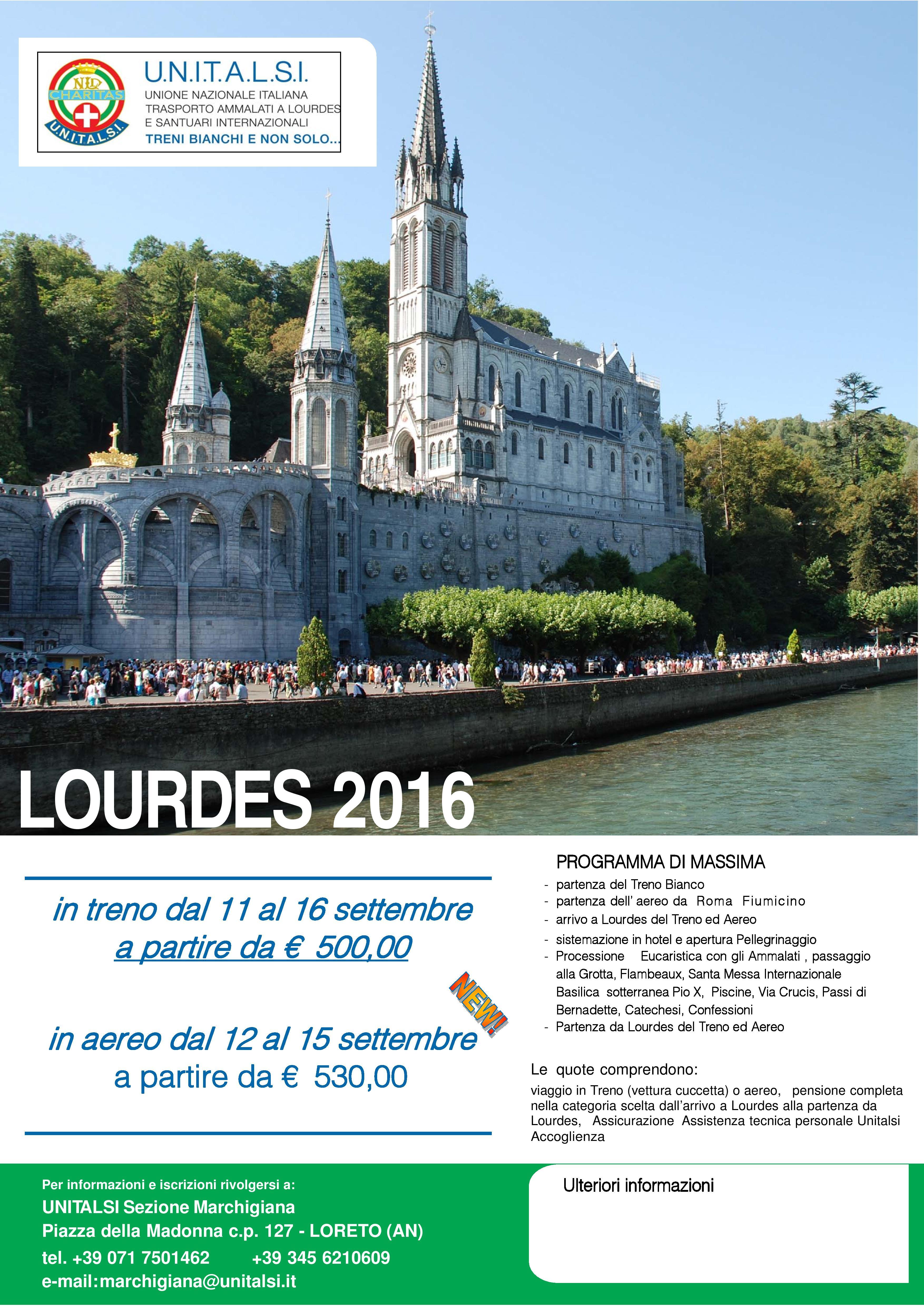 LOURDES 2016  bis def (1)-page-001