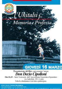 Locandina Loreto-page-001
